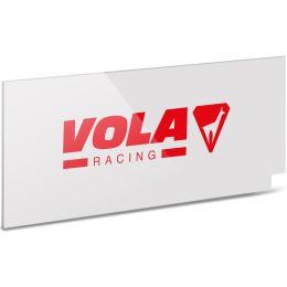 Entretien Ski VOLA VOLA RACLE PLASTIQUE SKI EQ 3MM 21 - Ekosport