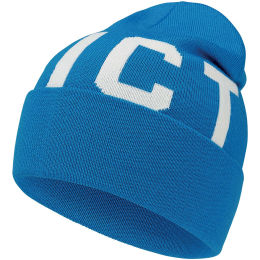 PICTURE IGOR BEANIE PICTURE BLUE 21