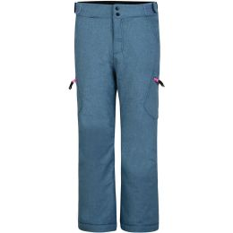 DARE 2B SPUR ON PANT KIDS ASTRONOMY BLUE 19