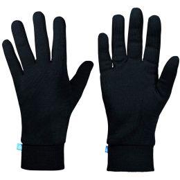 ODLO SOUS GANTS WARM BLACK 21