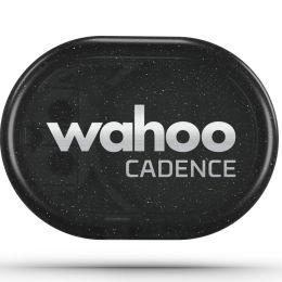 WAHOO RPM CYCLING CADENCE SENSOR NOIR 21