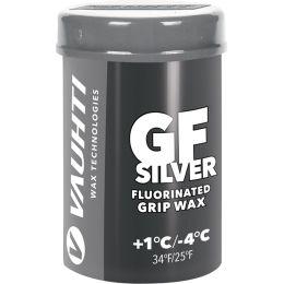 VAUHTI GF SILVER +1 TO -4 21