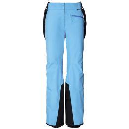 MILLET KAMET 2 GTX PANT W LIGHT BLUE 20