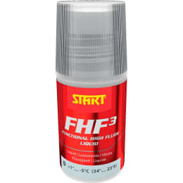 START START FHF3 LIQUIDE 30ML 20 - Ekosport