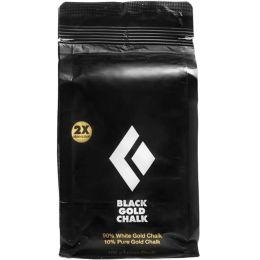 BLACK DIAMOND 100G BLACK GOLD CHALK 21