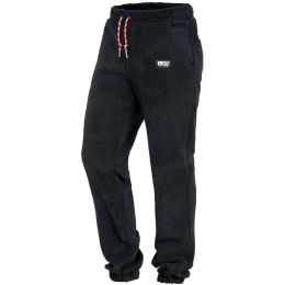 PICTURE STAY PANT BLACK 20