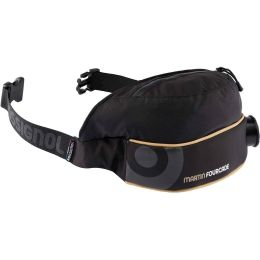 ROSSIGNOL MF NORDIC THERMO BELT 1 LITER 21
