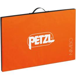 Boutique PETZL PETZL CRASHPAD NIMBO 21 - Ekosport