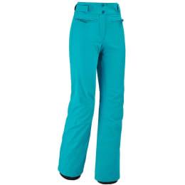 Vêtement de ski EIDER EIDER ESCALA PANT W BLUE MORPHO 19 - Ekosport