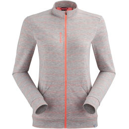 LAFUMA SKIM JERSIE W HEATHER GREY 21