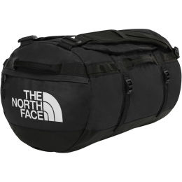 THE NORTH FACE BASE CAMP DUFFEL S TNF BLACK 21