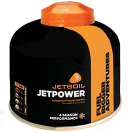 JETBOIL JETBOIL CARTOUCHE JETPOWER 100G 21 - Ekosport