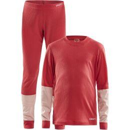 CRAFT MAILLOT PLUS PANT JR BEAM/TOUCH 20