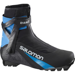 SALOMON S/RACE CARBON SKATE PILOT 21