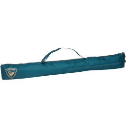 ROSSIGNOL ELECTRA EXTENDABLE BAG 140-180 CM 21