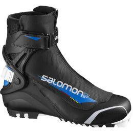 SALOMON RS8 PILOT 21
