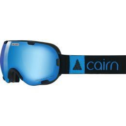 Boutique CAIRN CAIRN SPIRIT OTG SPX3000IUM NR MAT/BLEU 21 - Ekosport