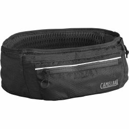 CAMELBAK ULTRA BELT 17OZ BLACK 21