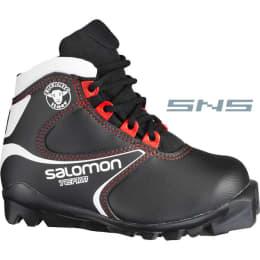 Boutique SALOMON SALOMON TEAM JR 20 - Ekosport