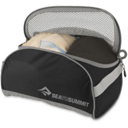 SEA TO SUMMIT PACKING CELL SMALL 19