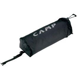 CAMP TREKKING POLES HOLDER 20