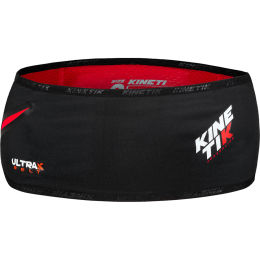 KINETIK KARRY BELT ULTRAK BLACK 20