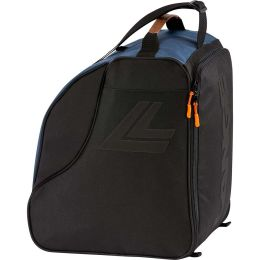 LANGE SPEEDZONE BOOT BAG 20