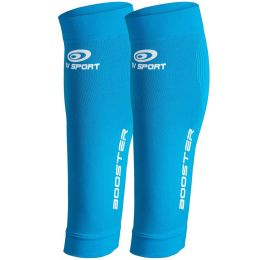 BV SPORT BOOSTER ONE BLUE 19