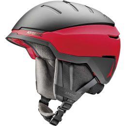 ATOMIC SAVOR GT RED 21