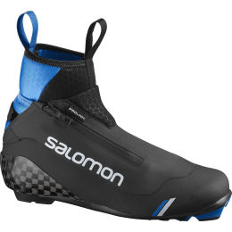 SALOMON S/RACE CLASSIC PROLINK 22