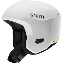 SMITH ICON MIPS MATTE WHITE 21