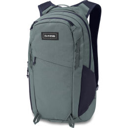 DAKINE CANYON 16L DARK SLATE PET 20