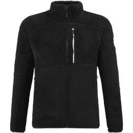 MILLET REPERCUTE FLEECESHEEP JKT M BLACK 21
