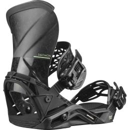 SALOMON QUANTUM CARBON 20