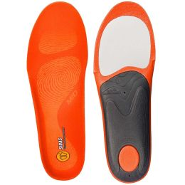 Access. Chauffants SIDAS SIDAS WINTER 3 FEET 12 MID 20 - Ekosport