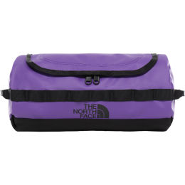 THE NORTH FACE BC TRAVL CNSTER- L PEAKPRPL/TN 21
