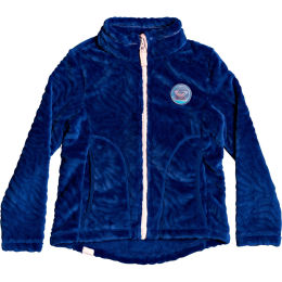 ROXY IGLOO TEENIE MAZARINE BLUE 21