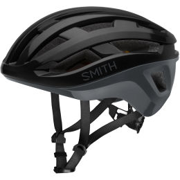 SMITH PERSIST MIPS NOIR/GRIS 21