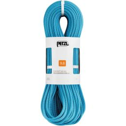 PETZL CONTACT 9.8MM X 70M TURQUOISE 20