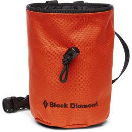BLACK DIAMOND MOJO CHALK BAG OCTANE 21