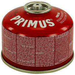 PRIMUS POWER GAS 100G 20