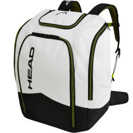 HEAD REBELS RACING BACKPACK S 21