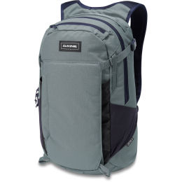 DAKINE CANYON 20L DARK SLATE PET 20