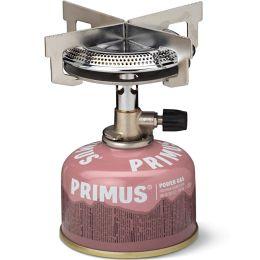 PRIMUS MIMER STOVE 21