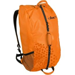 BEAL COMBI CLIFF ORANGE 21