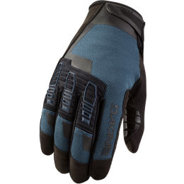 DAKINE CROSS-X GLOVE MIDNIGHT BLUE 21