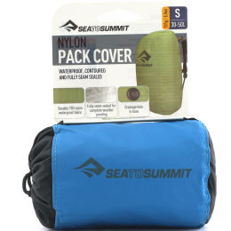 SEA TO SUMMIT PROTECTION ANTI-PLUIE POUR SAC A DOS SMALL 21