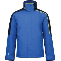 Vêtement de ski DARE 2B DARE 2B ALIGNED JACKET NAUTIC/OUTER 19 - Ekosport