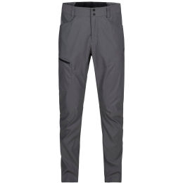 PEAK PERFORMANCE M ICONIQ PANT DEEP EARTH 21