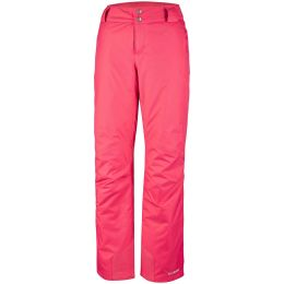 COLUMBIA BUGABOO OH PANT PUNCH PINK 18